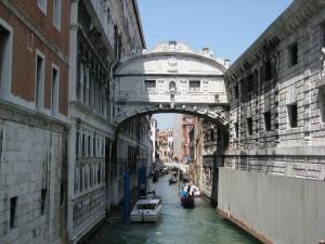 Bridge_of_Sighs Venice